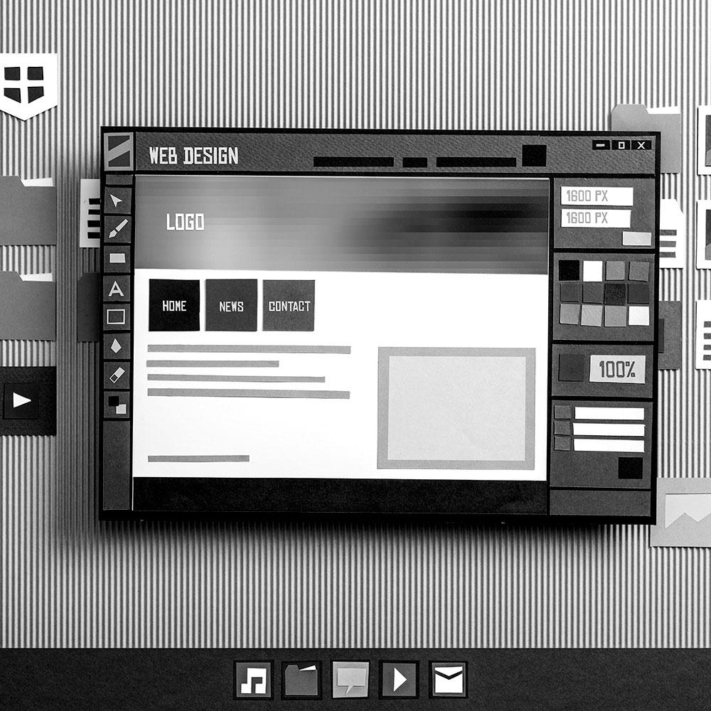 agenzia web pordenone